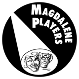 Magdalene Players